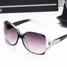 IVE 2016 Fashion ...  http://omnidragondevelopment.com/products/ive-2016-fashion-sunglasses-vintage-sunglasses-women-men-brand-designer-uv-protection-hollow-out-sunglasses-9507?utm_campaign=social_autopilot&utm_source=pin&utm_medium=pin