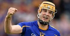 Image result for séamus callanan Football Helmets, Image