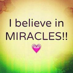 52 Best A Course In Miracles Invite Miracles In Your Life