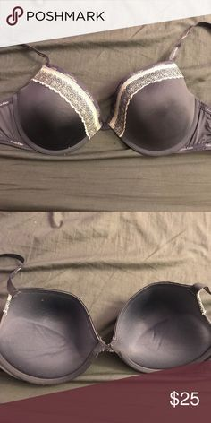 Calvin Klein Bra Great condition! Calvin Klein Intimates & Sleepwear Bras