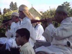 Legado Andalusí - 01. Origen de Al-Andalus (3/3) - YouTube