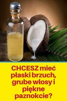 Jego Królewska Mość - olej kokosowy. Jest to jeden z najbardziej wspaniałych olejów, składający się w 90 procentach z nasyconych kwasów tłuszczowych, polifenoli, które są odpowiedzialne za zapach i smakoraz witamin (E, K) i soli Soap, Hacks, Personal Care, Beauty, Self Care, Personal Hygiene, Beauty Illustration, Bar Soap, Soaps