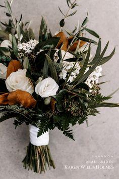 Floral Wedding, Fall Wedding, Wedding Colors, Dream Wedding, Bride Bouquets, Bridesmaid Bouquet, Flower Bouquets, Wedding Goals, Wedding Planning