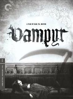 Vampyr (1932) - Pictures, Photos & Images - IMDb
