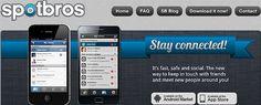 Redes sociales que hay que vigilar en 2013