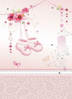 Veronica Vasylenko - baby girl copy.jpg