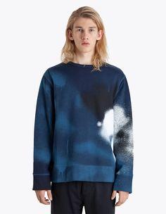 Acne Sweater.