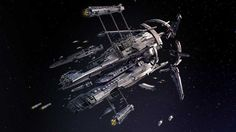 2185 The Andromeda Initiative is scheduled to launch. Privately funded and operating independently from the Systems Alliance, the Initiative's mandate is to make a 600-year journey to the Andromeda galaxy in hopes of establishing a new home world. This impending galactic journey represents the most ambitious undertaking of any Milky Way race to date…