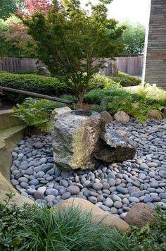 marc peter keane landscape architect / blum residence, irvington ny