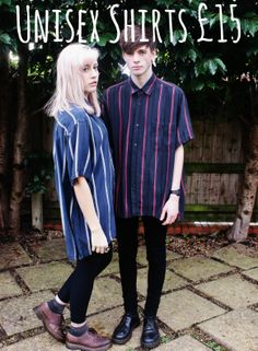 Unisex Shirts £15! Only the ONE red left (Blue sold out) Get it whilst you can! http://suedeandvelvet.bigcartel.com/product/mens-xxl-silk-shirt #vintage #clothing #unisex #silk #shirt #product #suedeandvelvetvintageclothing