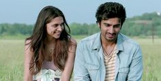 Check out Finding Fanny Movie Review - Scoop Junkie