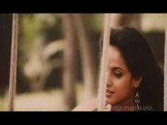 """Song: kaatrile vaasame. """"13B"""" (Yavarum Nalam) is a Tamil psychological horror film. The film's soundtrack was composed by Shankar-Ehsaan-Loy and background score by Tubby Parik. The film was released on 6 March 2009."""