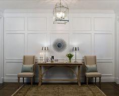 Foyer Design Ideas. Studio M Interior Design, Inc.
