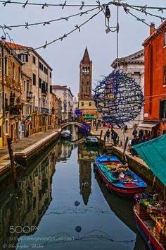 Venice by AlexanderShilov check out more here https://cleaningexec.com