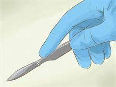 Recherche Comment redresser votre colonne vertebrale. Vues 21222.