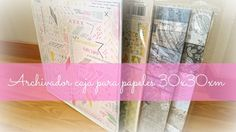 Diy Recycle, Recycling, Fancy, Blog, Painting, Html, Youtube, Scrapbooking, Rich Colors