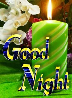 Good Night Images For Whatsapp Good Night I Love You, Beautiful Good Night Images, Romantic Good Night, Good Night Gif, Beautiful Gif, Beautiful Morning, Good Night Friends Images, Funny Good Night Images, Good Night Messages