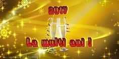 2017 La multi ani! Neon Signs, Facebook