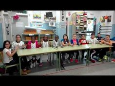 Mambo number five con Erasmus+ Number, Youtube, Canon, Education, Games, Music Classroom, Beats, Musical Instruments, Music Education