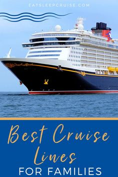 If you're dreaming of a family getaway, why not consider a cruise vacation? Here we share the best tips, ideas, and hacks for planning a family cruise, and it's more than just matching shirts! Be prepared for the best family vacation ever! Our top Family Cruise Tips guide is packed with essential things you need to know before taking your first cruise with the kids. No matter the cruise line or ship - Carnival, Royal Caribbean, Disney, etc. - these tips guarantee a fun time will be had by all. Best Family Vacations, Family Getaways, Family Cruise, Packing List For Cruise, Cruise Tips, Cruise Vacation, Cruise Excursions, Cruise Destinations, Best Cruise Lines
