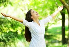 10 Tips to help you reduce stress. Stress reduction does not have to be so hard. Consider these great ideas to help minimize your stress. Reduce Weight, Lose Weight, Joyce Meyer, How To Move Forward, Stock Foto, Weight Loss Plans, Septum, Decir No, Youtube
