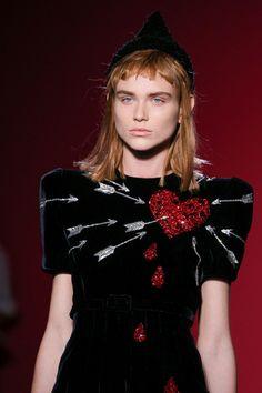 Elle Trendsetter » Shopping & Haute couture