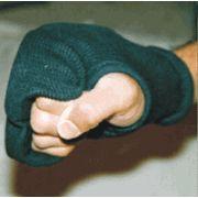 Knuckle /Fist Guard