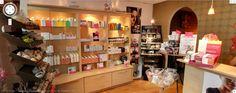 Visite virtuelle 360° Google du magasin Le palais de la beauté à Plougastel Daoulas - http://www.air-media29.com/creation-360-google/exemples-visites.html