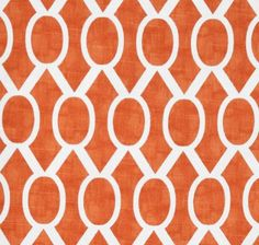 MBK Optical Sunset and White #HomeFabrics with 100% cotton material in just $9.99 per yard. Buy #QualityFabrics From Online #HomeDécor Shop.