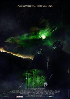 Tartarus 2010