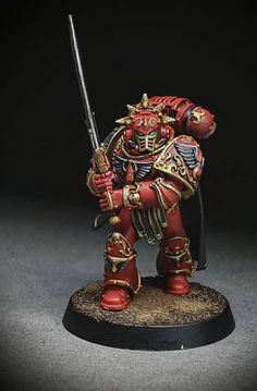 Chaos Rings, Warhammer 40k Blood Angels, Marvel Games, 40k Armies, The Horus Heresy, Fantasy Heroes, Space Wolves, Warhammer 40k Miniatures, Warhammer 40000