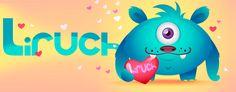 http://blog.liruch.com/la-vida-es-aquello-que-te-va-sucediendo-mientras-tu-te-empenas-en-hacer-otros-planes/#prettyPhoto