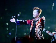 Dujun - Beast 160820/160821 | Concert 2016 The Beautiful Show