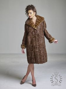 Sable fur coat | Fur coats | Pinterest | Fur coat and Fur
