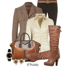 """""""Untitled #866"""" by cw21013 on Polyvore"""