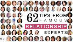 Top 3 Relationship Killers You Need To Avoid – Tips From 62 Famous Experts