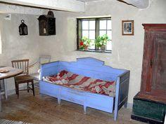 Gotland-Bunge Museum Bootsmannhaus 04.