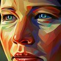 Illustrator Tutorials: How to Make Vector Graphics in Adobe Illustrator (15 Tuts)