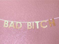 #ValentinesDay #bad