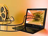 Punkt Informacji Europejskiej Europe Direct – Olsztyn zaprasza na konkurs filmowy związany z dziesięcioleciem Polski w Unii Europejskiej. Podejmij wyzwanie i opowiedz w formie krótkiego filmu na pytanie: Co się zmieniło wokół Ciebie w okresie ostatnich 10 lat i wygraj atrakcyjne nagrody! Konkurs organizowany jest na terenie województwa warmińsko-mazurskiego.