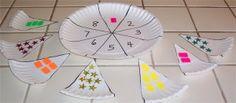 preschool curriculum broken down by week. Theme ideas and sample calendar/printables