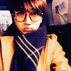 Listen to every Nissy track @ Iomoio Singer, Track, Runway, Trucks, Running, Track And Field, Singers