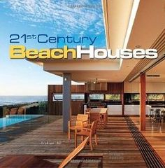 A beachy life: Books about beach house living