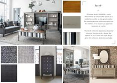 Coming Soon page Floor Plans, Beautiful, Design, Collection, Nice Furniture, Barn, Stripes, Colors