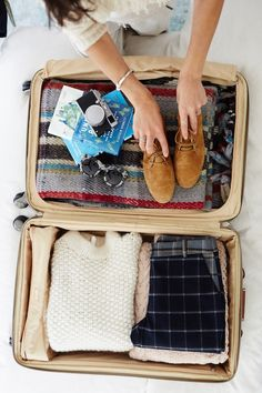 EyeSwoon_Athena Calderone_Hartmann Luggage_Amagansett_North Fork_Long Island_Weekend Getaway_11