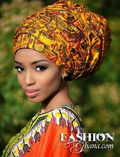 Beautiful ~Latest African Fashion, African Prints, African fashion styles, African clothing, N. African Beauty, African Fashion, Nigerian Fashion, Ghanaian Fashion, African Style, Nigerian Clothing, African Shop, African Dresses For Women, African Attire