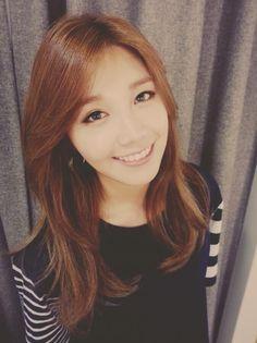 #Eunji #APink Wahh so gorgeous