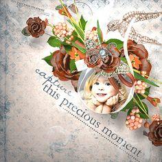 """Page réalisée avec le nouveau kit d'Angel's Designs """"Summer Delight"""" (RAK Iga Logan) : http://digital-crea.fr/shop/index.php?main_page=index&manufacturers_id=185&zenid=7555156e7a09dd4e04c0d9317c0a6771"""