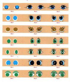 eyes108.jpg (344×406)