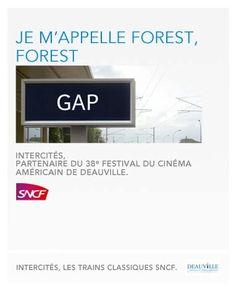 llllitl-sncf-intercités-festival-du-film-américain-deauville-tbwa-paris-juillet-2012-4